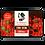 Thumbnail: Cherry Cordial (Cherry/Chocolate)