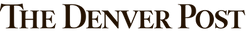 logo-Denverpost1.png