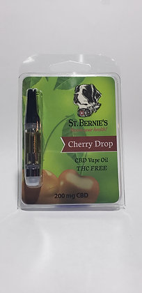 Cherry Drop (200mg)