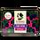 Thumbnail: Blackberry Brandy