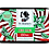 Thumbnail: Peppermint Schnapps