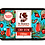 Thumbnail: Strawberry Daiquiri