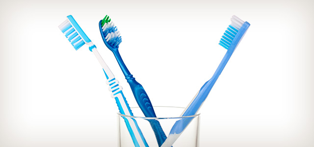 Brushing Without Toothpaste: Should You Even Bother?