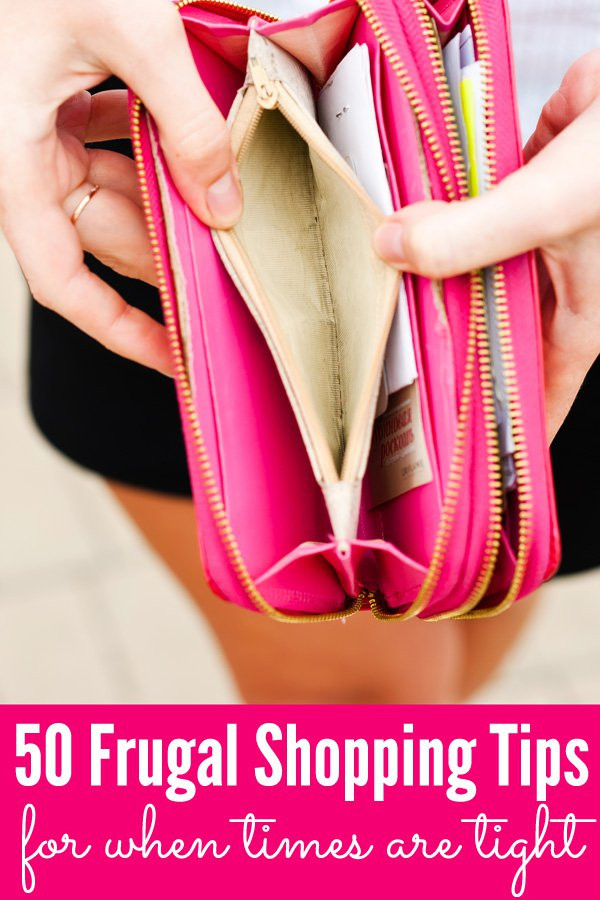 50-Frugal-Shopping-Tips-for-When-Times-Are-Tight.jpg