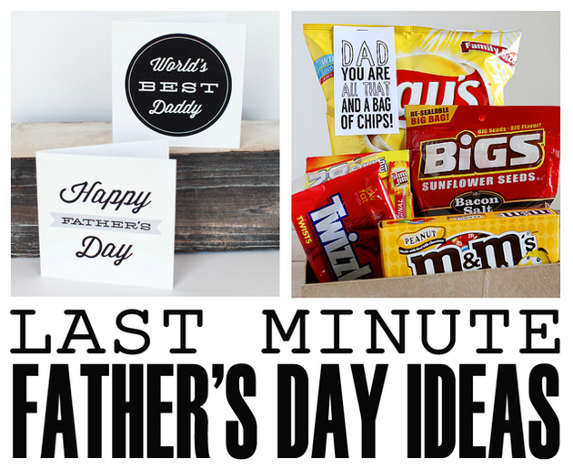 Fathers_Day_ideas.png