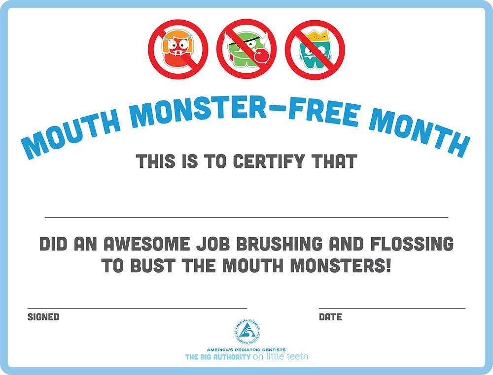 monthly-award-certificate.jpg