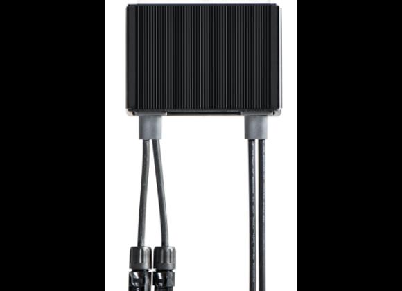 SolarEdge Power Optimizer P320-5