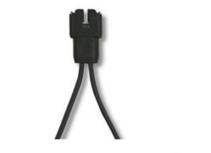 Enphase Installation Cable Q-12-10-240-CTO