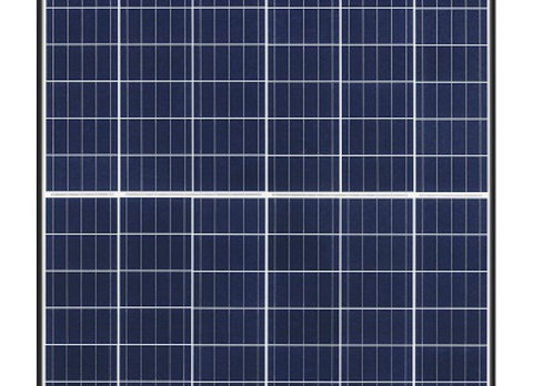 290 Watt Polycrystalline Solar Panel