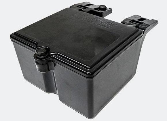 SnapNrack Junction Box R