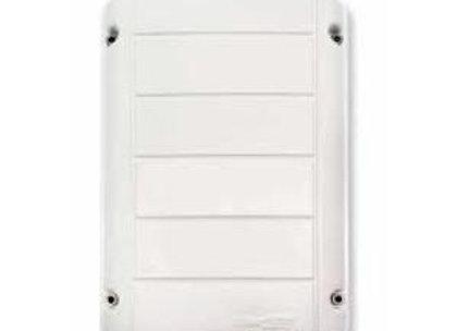 SolarEdge StorEdge Inverter SEAUTO-TX-5000