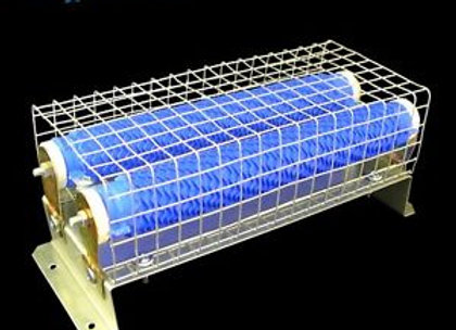 12Volt 600Watt Divert Load Resistor