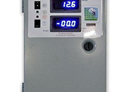 HVA All In One Charge Controller Wind Turbines & Solar Panels