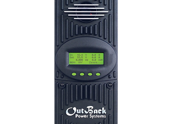 Outback MPPT Charge Controller FM60-150VDC