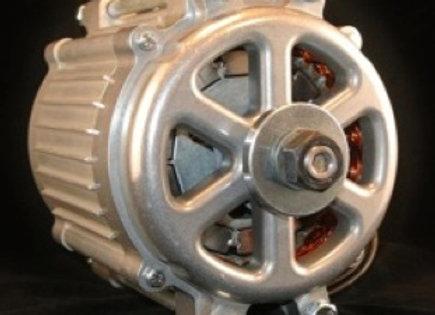 12V Permanent Magnet Generator w/ Rectifier