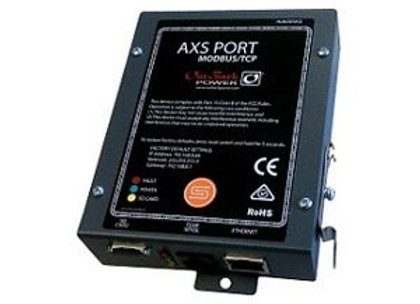 OutBack Power AXS Port AXS PORT