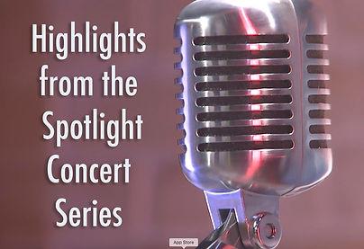 spotlight website jpg 2.jpg