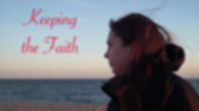 Faith video pic.jpg