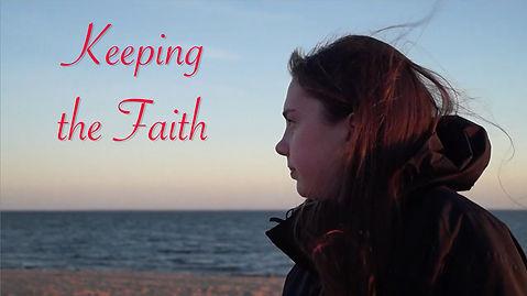 Faith video pic.jpg