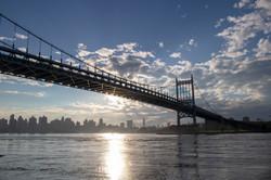 RFK Bridge