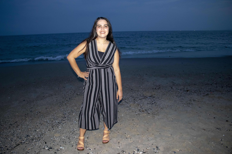 Julia Antignani