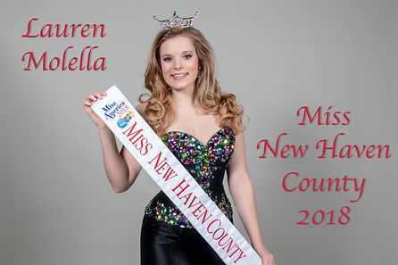 Miss New Haven video pic.jpg