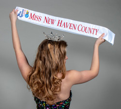 Miss New Haven 2018