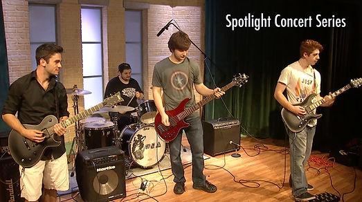 spotlight website jpeg 1.jpg