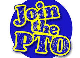 PTO Flat Rate Membership