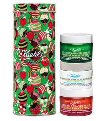 Mini-Masque Must-Haves