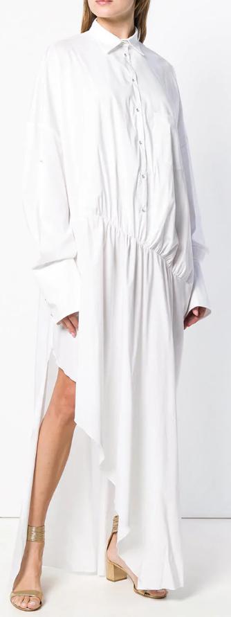 long dress.PNG