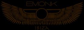 Emonk Ibiza