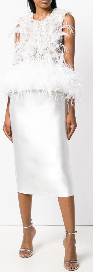 feather dress.PNG