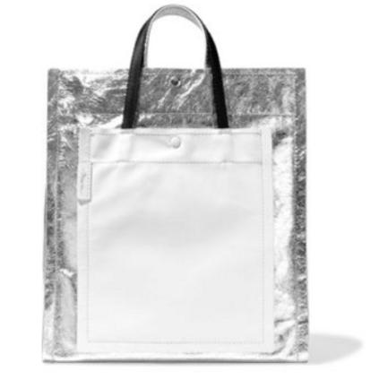 picnicbag1