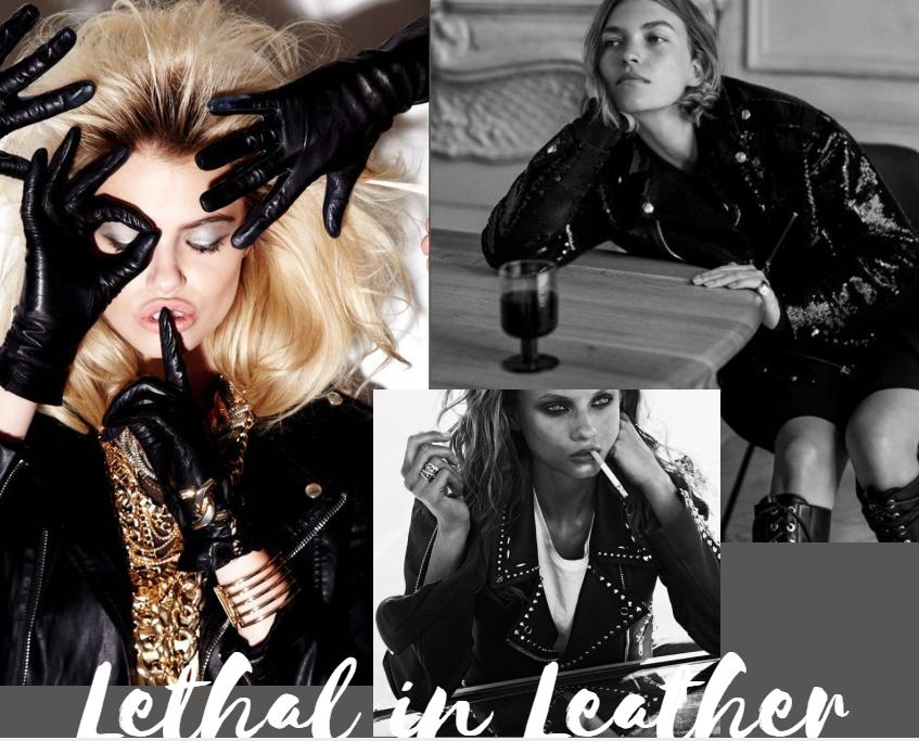 leathercoll
