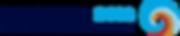 3010_congress2019_logo_horizontal-en_rgb