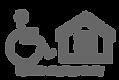 GA_fair_housing-updated.png