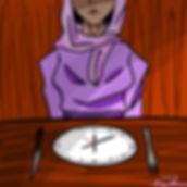 Art thang for Spyglass (2).jpg