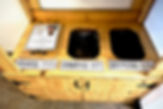 DSC05268.jpg