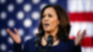 Flag Background Kamala Harris.png