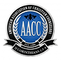 AACC-Logo-small.png