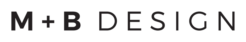black_MB Wordmark.png
