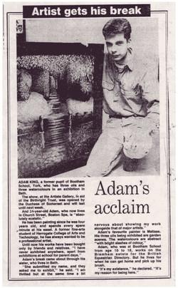 13+adams+acclaim_edited