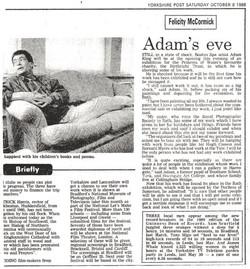 12+adams+eve_edited