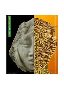 Geo Goidaci, sculpture & digital media