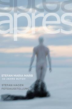 Stefan Maria Marb