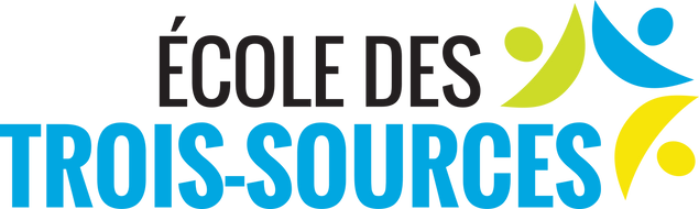 Logo coul.png