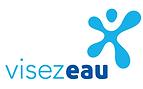 visezeau (image).PNG