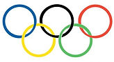 aros-olimpiadas-e1527530878989.jpg
