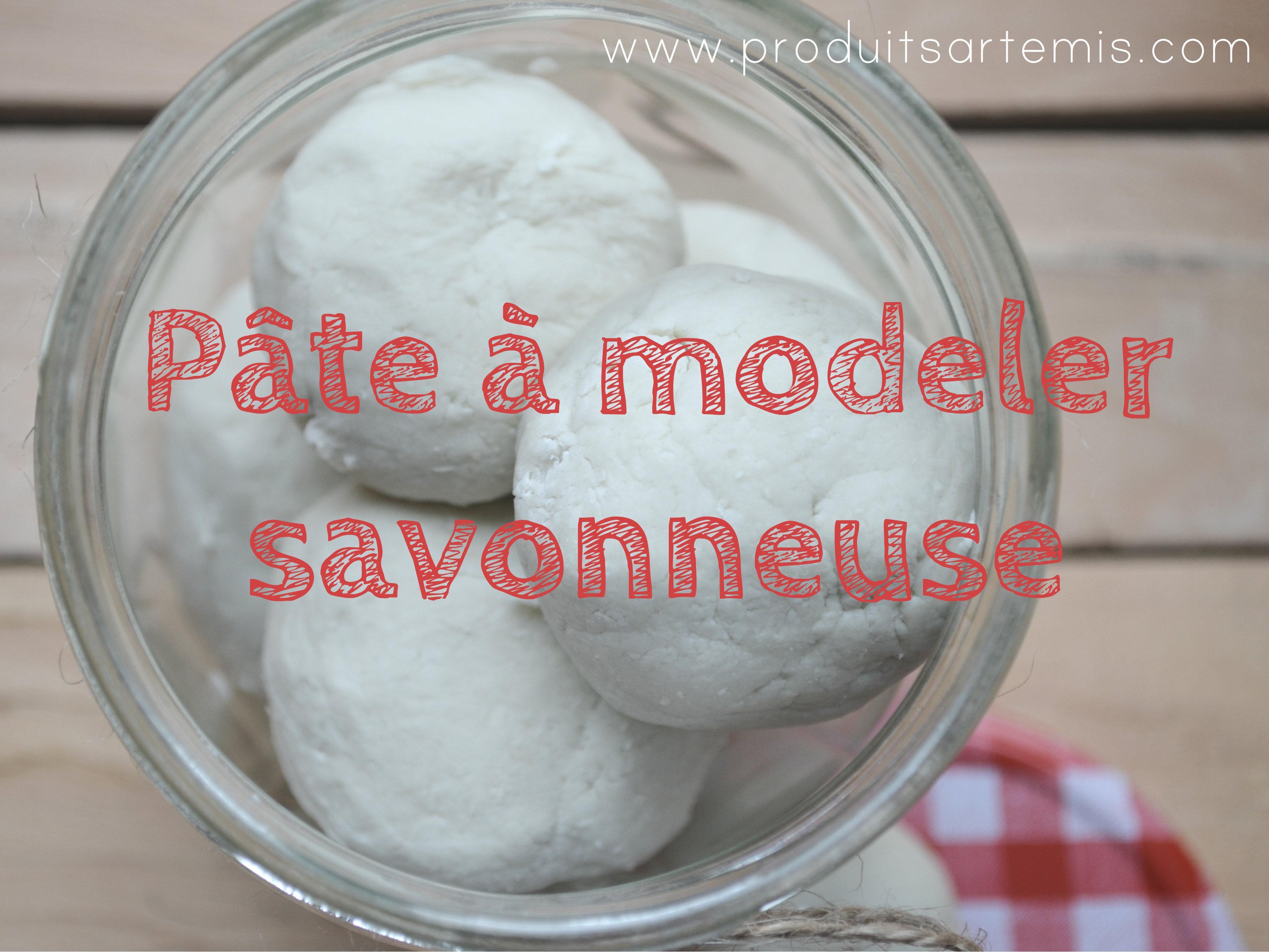 Pate A Modeler Pour Le Bain recette de pâte à modeler savonneuse pour agrémenter l'heure